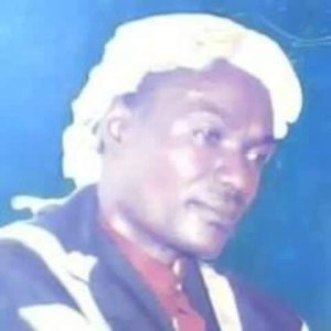 17 Years After, Niger Deltans Reacts To Late Salaco, Describes Him As A True Hero – The Liberator