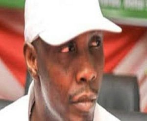 Tompolo At 49: Because He Is Right, Nothing Can Destroy Him – Ebipams | The Liberator