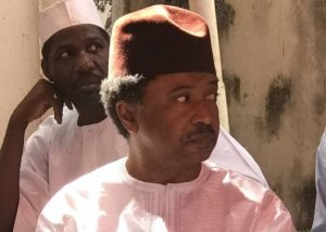 Senator Sani: Coronavirus can lead to overthrow of governments – The Liberator