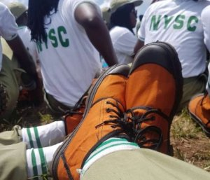 NYSC speaks on payment of March, April allowances – The Liberator