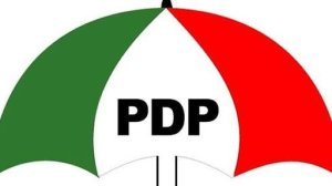 Delta State PDP Inaugurates Wards, Local government Executives – The Liberator