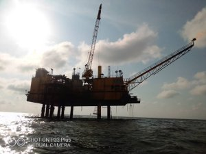 Covid-19: Conoil offshore platform workers face food shortage, starvation – The Liberator