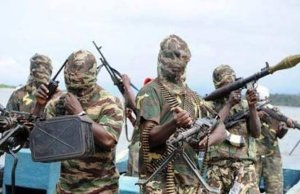 Niger Delta Ex-Militants Dismisses Allegations Against Hosa, Defends OMS On Pipeline Contract – The Liberator