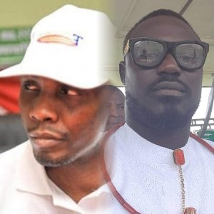 Okerenkoko Febaghaogbo Rejoices With Its Pioneer Chairman Tompolo On His Freedom