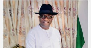 One Year In Office: Akpule Recounts Achievements Of Delta State Commisioner For Oil And Gas
