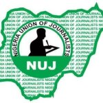Things Fall Apart As Two Factions Emerges From Delta NUJ Election – The Liberator