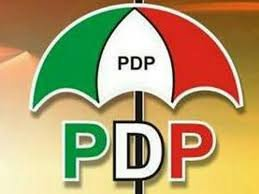 Ward 11 PDP Chairman Urges Various Community Members To Take Advantage Of Ongoing Party Registration