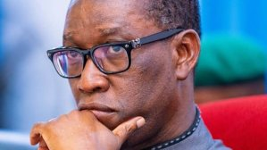 ​Egbema Kingdom Cries Out To Governor Okowa Over Endless Marginalization