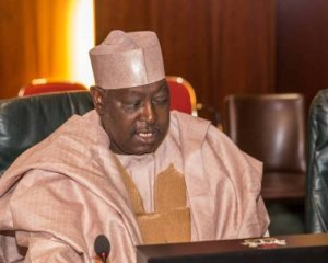 Babachir Lawal: South should produce next president