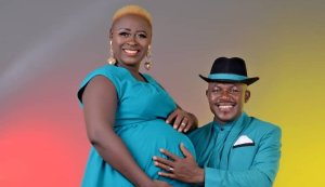 Kanko Invites General Public To Grace His Baby Dedication, Celebration Of 25 Years Marriage Anniversary