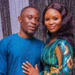 ​Warri To Bubble As Nathan, Victoria Set To Tie Nuptial Knot October 11th