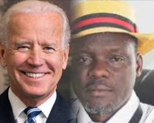CEPEJ Hails 46th US President Biden On Inauguration