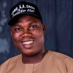 Western Zone IYC Election: Obotebe Clan Chairman Okou Summons Meeting, Gives Report