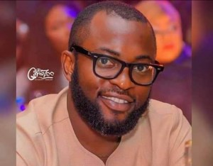 How Okowa's Aide Esimaje Is Transforming Lives In Delta With His Office