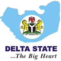 2023 Guber: Better Delta State CEO Drums Support For Ijaw Ethnic Nationality