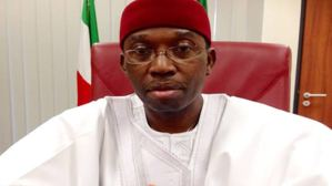 Quickly Demarcate Disputed Land Between Aladja/Ogbe-Ijoh For Permanent Peace, Development, IYC Tells Okowa