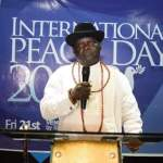 Birth Anniversary: Chief Bobo Is A Mentor To Many Niger Delta Youths – Welemu