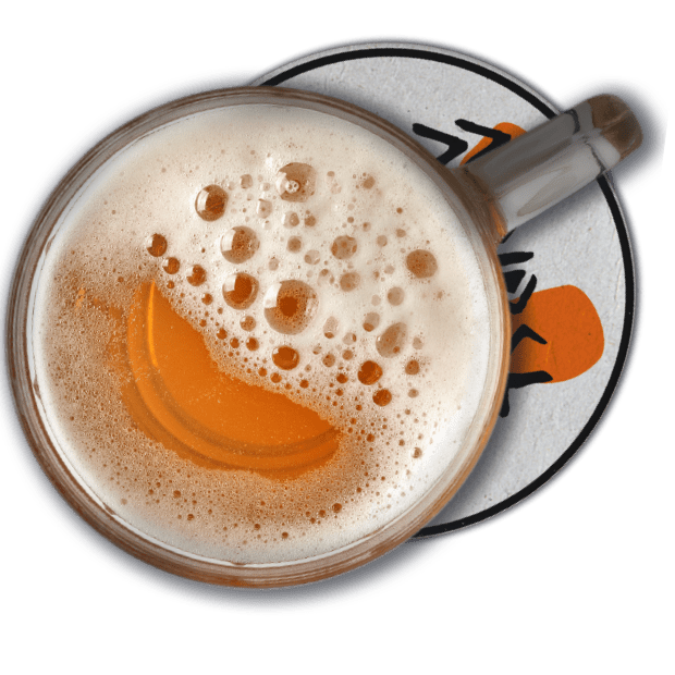 https://i1.wp.com/liberbeer.es/wp-content/uploads/2017/05/beer_glass_transparent_01-2.png?fit=620%2C620&ssl=1