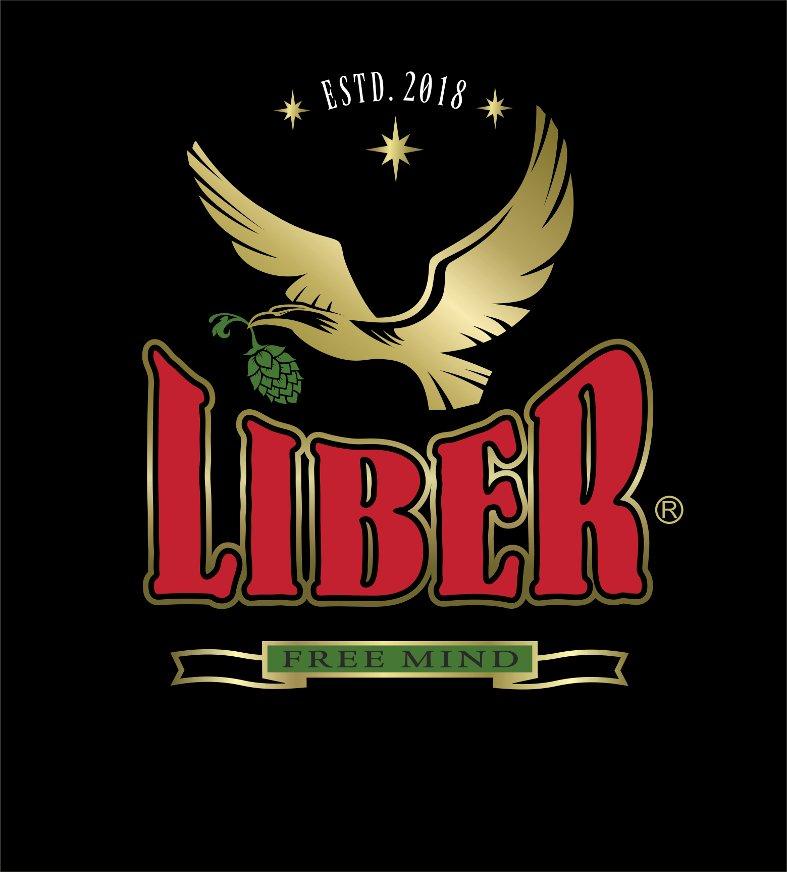 LIBER Cerveza