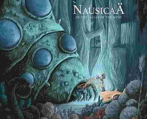 1-Nausicaa-min-defi