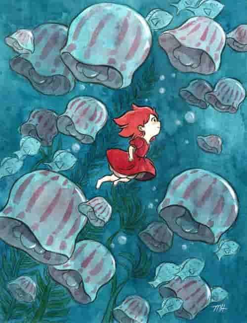 28-Ponyo-Mother-Of-The-Sea-min-defi
