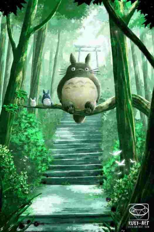 6-Totoro-Opening-min-defi