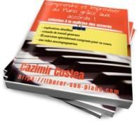 Guide gratuit à télécharger : comprendre et improviser au piano grâce aux accords