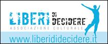 logo_LDD2.png