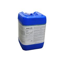 Midlab San-I-Ox Peracetic Acid Sanitizer – 5 Gallon