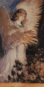 angel-with-a-lamp-1896