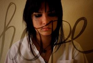 Overcoming Addiction: The Power of Drugs   Libero