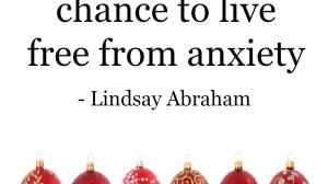 Social Anxiety During the Holidays | Libero Magazine