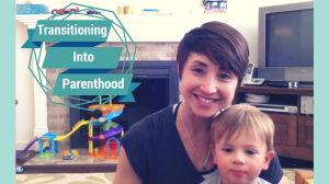 Parenthood and Eating Disorder Recovery | Libero Magazine 8