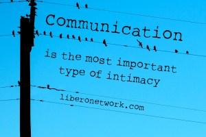 Intimacy in Healthy Relationships | Libero Magazine