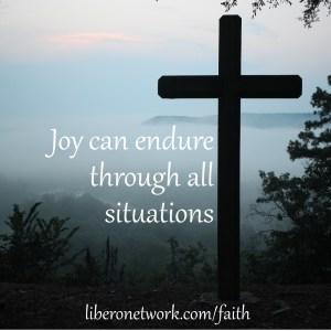 Finding Joy Amidst Mental Illness | Libero