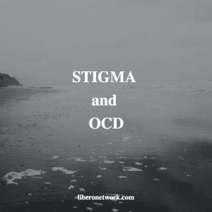 Stigma and OCD | Libero