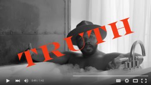 The TRUTH About the #AerieMan Campaign | Libero
