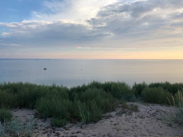 Tuor de Hiidenmaa - Liberta.fi