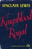 favourite novel Kingsblood_Royal