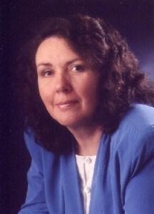 Joanna Maitland, author picture, Joanna bio