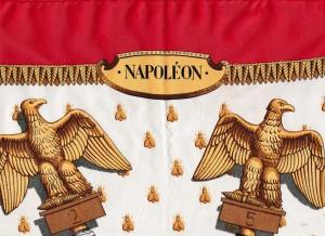 napoleon-bees-hermes1 sml napoleon's bees