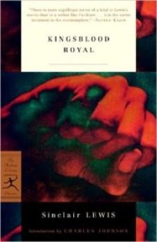 kingsblood royal love letter