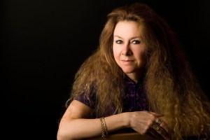 author of YA heroes christina courtenay / pia fenton