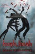 hushhush_cover