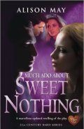 sweet-nothing