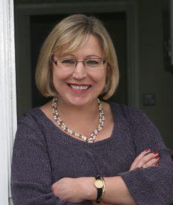 author-pamela-hartshorne-specialist-in-york