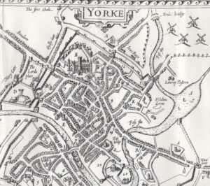 tudor-york-map