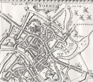tudor-york-map