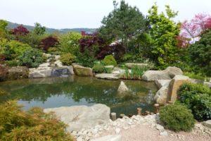 show-garden-japanese1