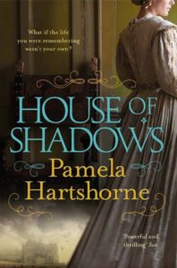 house-of-shadows-pb